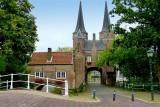 465 Oostpoort Delft.jpg