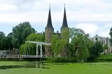 471 Oostpoort Delft.jpg