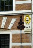490 Delft.jpg