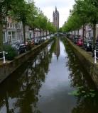 493 Oude Kerk  Delft.jpg
