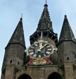 497 Oude Kerk  Delft.jpg