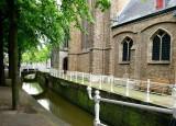 498 Oude Kerk  Delft.jpg