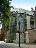 503 Oude Kerk  Delft.jpg