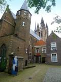 506 Het Prinsenhof Delft.jpg