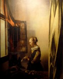 513 Vermeer A girl reading a letter by an open window.jpg