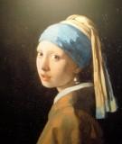 513 Vermeer The Girl with a pearl earring.jpg