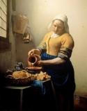 513 Vermeer The Milkmaid.jpg