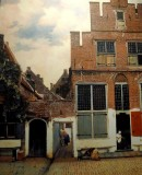 513 Vermeer The little street.jpg