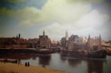513 Vermeer View of Deflt.jpg
