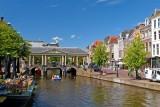550 Vismarkt Leiden.jpg