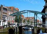 578 Kerkburg Nieuwe Rijn Leiden.jpg