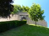 588 De Burcht Leiden.jpg