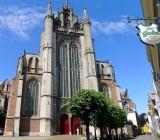 596 Hooglandse Kerk Leiden.jpg