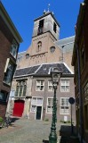 601 Hooglandse Kerk Leiden.jpg