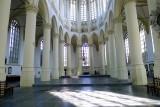 605 Hooglandse Kerk Leiden.jpg
