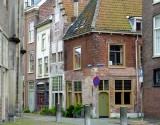 612 Beschuitsteeg Leiden.jpg