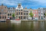 620 Oude Single Leiden.jpg