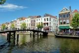 622 Boommarkt Leiden.jpg