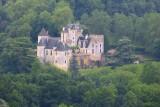 218 from Beynac  castle 209.jpg