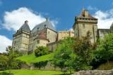 398 Chateau de Biron 891.jpg