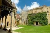 404 Chateau de Biron 849.jpg