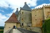 409 Chateau de Biron 882.jpg