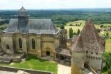 410 Chateau de Biron 874.jpg