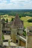 412 Chateau de Biron 872.jpg