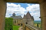415 Chateau de Biron 880.jpg