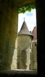 418 Chateau de Biron 851.jpg