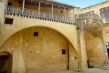 419 Chateau de Biron 859.jpg