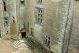 420 Chateau de Biron 876.jpg