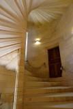 422 Chateau de Biron 928.jpg
