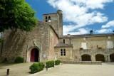 429 near Chateau de Bonaguil 899.jpg