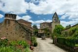 431 near Chateau de Bonaguil 894.jpg