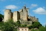 433 Chateau de Bonaguil 950.jpg