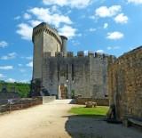438 Chateau de Bonaguil 944.jpg