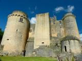 439 Chateau de Bonaguil 925.jpg