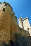 441 Chateau de Bonaguil 917.jpg