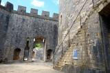 443 Chateau de Bonaguil 935.jpg