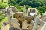444 Chateau de Bonaguil 942.jpg