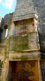 445 Chateau de Bonaguil 930.jpg