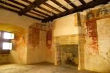455 Chateau de Bonaguil 950 copy.jpg