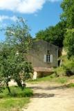 462 Chateau de Bonaguil 946.jpg