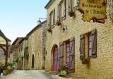 489 Saint amand-de-Coly 635.jpg