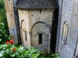 491 Saint amand-de-Coly 650.jpg