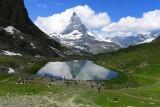 109 Zermatt 818.jpg