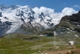 115 Zermatt 148.jpg
