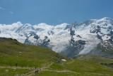 116 Zermatt 147.jpg