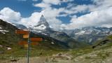 124 Zermatt 203.jpg